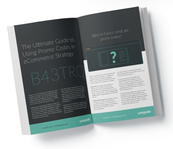 The Ultimate Guide to Using Promo Codes