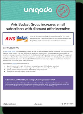 avis-budget-group-case-study-1