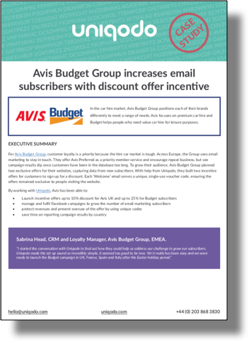 avis-budget-group-case-study-1