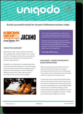 jacamo-case-study