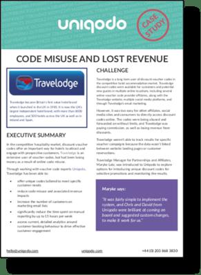 travelodge-case-study-1