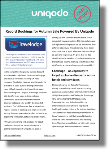 travelodge-case-study-2