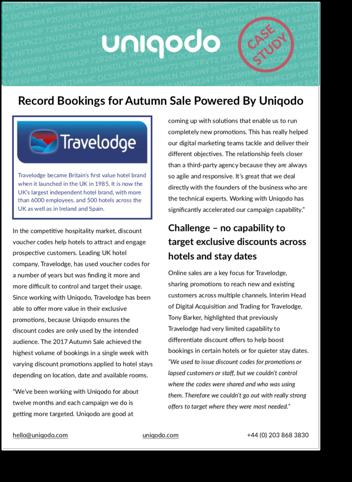 travelodge-case-study-2