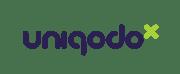 uniqodo_logo_lightbg